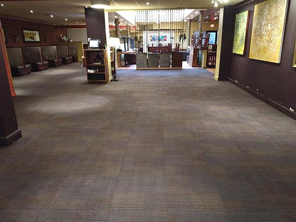 commercial restaurant rug