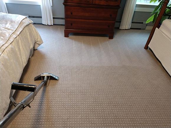 household rug