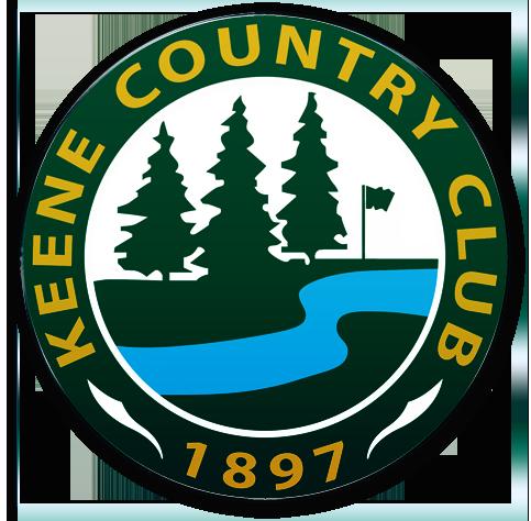 Keene Country Club logo