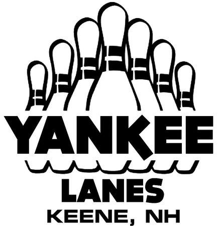 Yankee Lanes logo