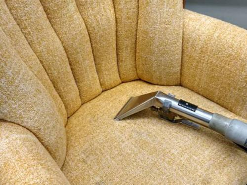 upholstery-chair2