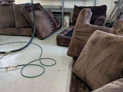 upholstery-cushions2