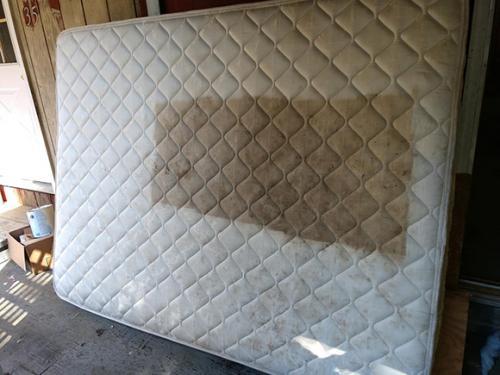 upholstery-mattress2