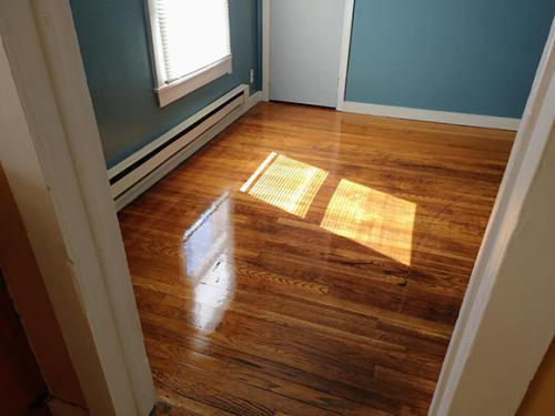 wood-floor-shine